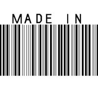 Made In Clothing Company promo codes