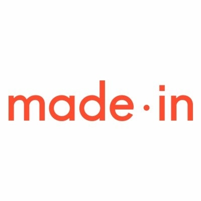 Made In Cookware promo codes