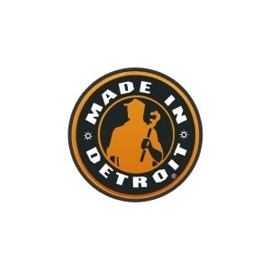 Made In Detroit promo codes