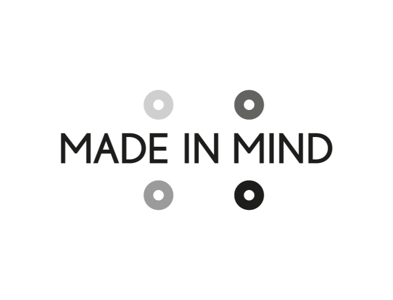 Made in Mind promo codes