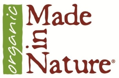 Made In Nature promo codes