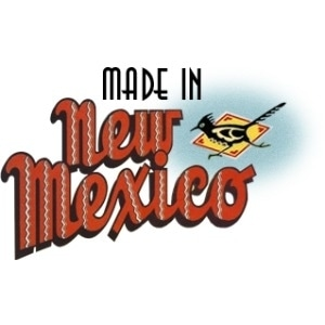 Made In New Mexico promo code