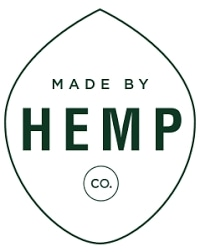 Made by Hemp promo codes