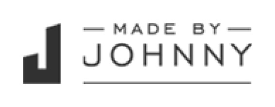 Made by Johnny promo codes