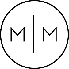 Made by Mary promo codes