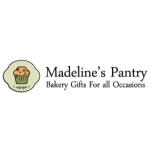 Madelines Pantry promo codes