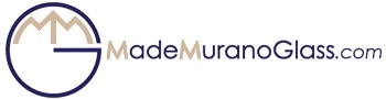 Made Murano Glass promo codes