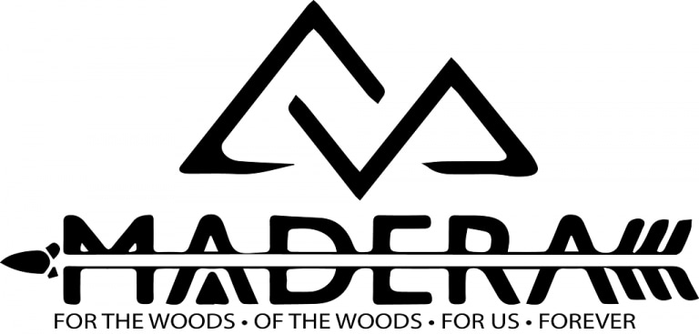 Madera Outdoor promo codes