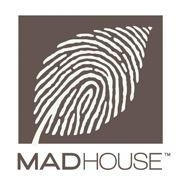 madhouse design coupons