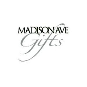 Madison Avenue Gifts promo codes