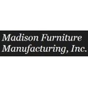 Madison Home promo codes