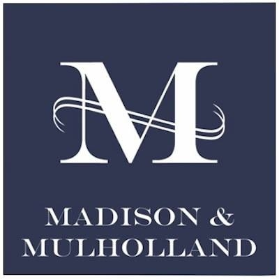 Madison & Mulholland promo codes