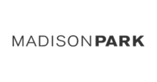 25 off madison park coupon code madison park 2018 codes for Smith and noble promo code