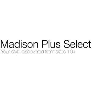 Madison Plus Select promo codes