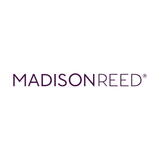 Madison Reed Coupons and Promo Code