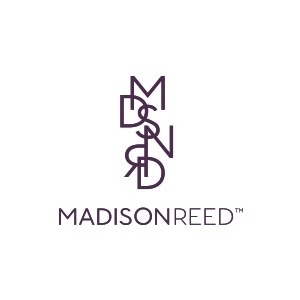 Madison Reed promo codes
