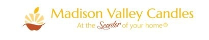 Madison Valley Candles promo codes