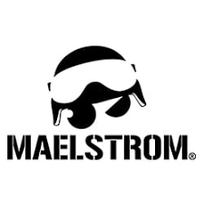 Maelstrom Boots promo codes