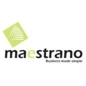 Maestrano Pty Ltd promo codes
