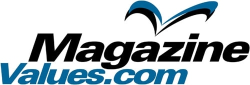 Shop magazinevalues.com