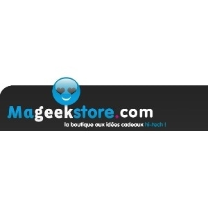 Mageekstore promo codes