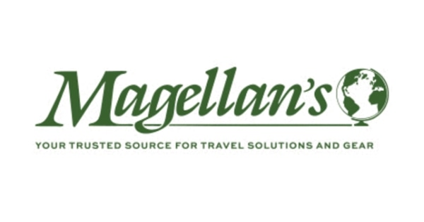 Magellan's Promo Codes for November, Save with 2 active Magellan's promo codes, coupons, and free shipping deals. 🔥 Today's Top Deal: $ Off on Men's Sun-Protection Embroidered Fish Shirt. On average, shoppers save $20 using Magellan's coupons from sofltappetizer.tk