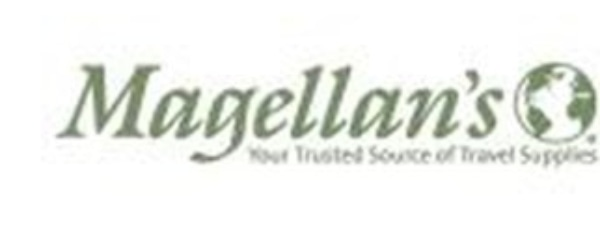 Magellan coupons