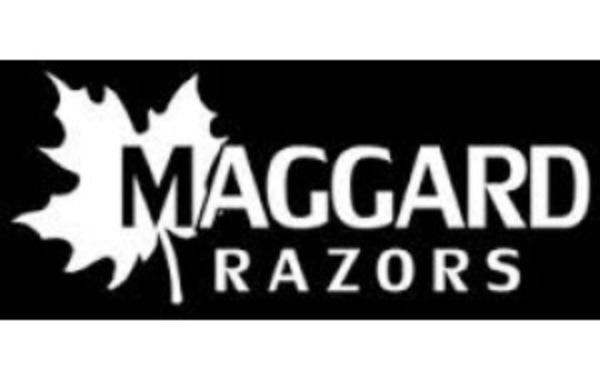 Maggard razors coupon code