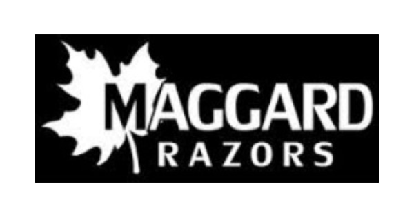 Redeem a Maggard Razors coupon code can be as easy and convenient as possible. Firstly, you must have a coupon code otherwise you won't get any savings. Here at Hotdeals you can find the latest deals and coupon codes of Maggard Razors. Secondly, follow the link to Maggard Razors and get your dream things added to the shopping basket.