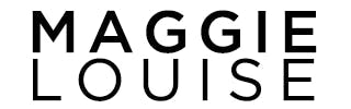 Maggie Louise Confections promo codes
