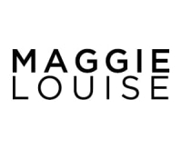25% Off Maggie Louise Confections Coupon + 3 Verified