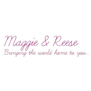 Maggie & Reese promo codes