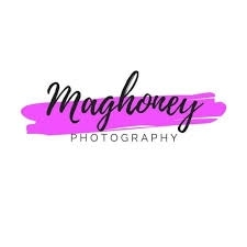 Maghoney promo codes