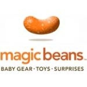 Magic Beans promo codes