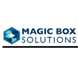 Magic Box Solutions promo codes