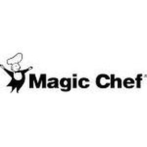 Magic Chef promo codes
