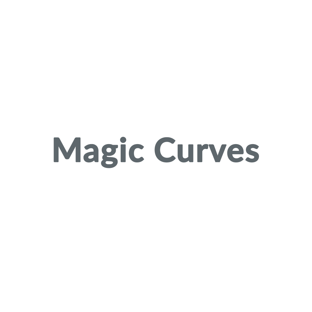Magic Curves promo codes