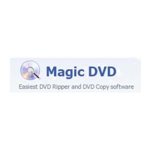 Magic DVD Ripper promo codes