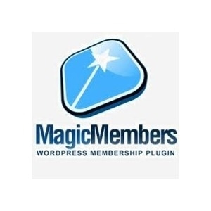 Magic Members promo codes