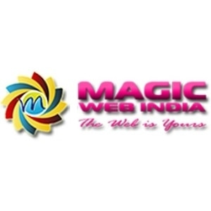 Magic Web India promo codes