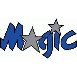 Magic promo codes
