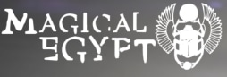 Magical Egypt promo codes