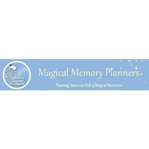 Magical Memory Planners promo codes