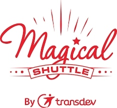 Magical Shuttle promo codes