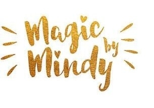 Magic by Mindy promo codes