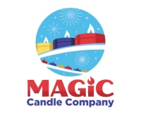 Magic Candle Company promo codes