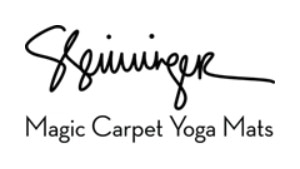 Magic Carpet Yoga Mats  promo codes