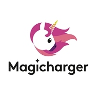 Magicharger promo codes