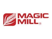 Magic Mill promo codes