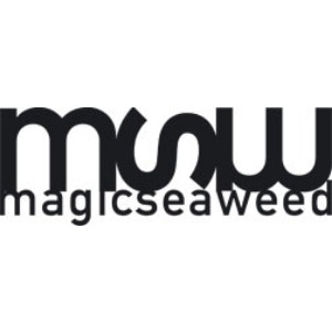 Magicseaweed promo codes